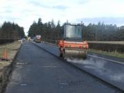 Road surfacing 29